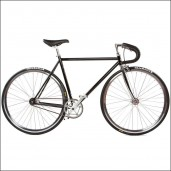 Coolidge Fixed Gear