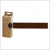 S. Marco Bar Tape Brown
