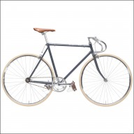 Beni Single Speed