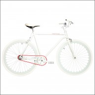 Martone Design Bicycles Real