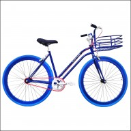 Martone Design Bicycles