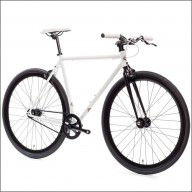Ghoul Fixed Gear