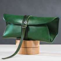 Roll Bag Sesia Green