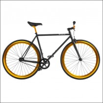 India Fixed Gear Bikes
