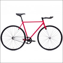 Montoya Fixed Gear