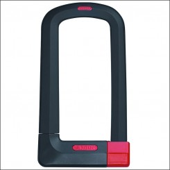 Abus uGrip black