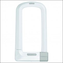 Abus uGrip white