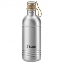 Eroica Water Bottle