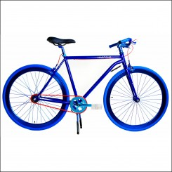 Design Bicycles Martone