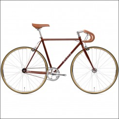 Sokol Single Speed