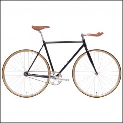 Bernard Fixed Gear