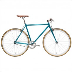 Beorn Fixed Gear