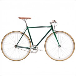 Hunter Fixed Gear
