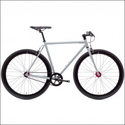 Pigeon Fixed Gear