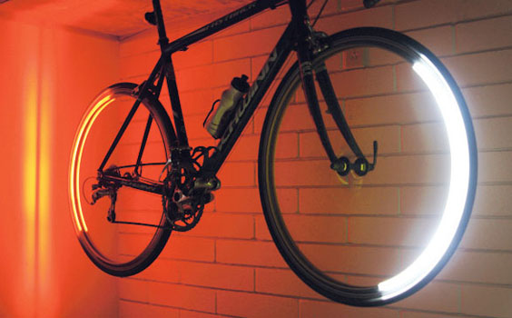 Revolights Eclipse 360 degrees