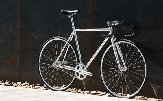 State Bicycle Co model Montecore 3.0