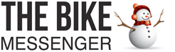 The Bike Messenger